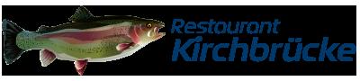 Restaurant Kirchbrücke